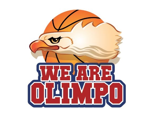 We are Olimpo